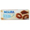 Misura kakaós omlós keksz 95 g