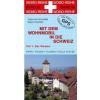 Mit dem Wohnmobil in die Schweiz (Teil 1: Westschweiz) (No50) - WO 950