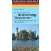 Mit dem Wohnmobil nach Mecklenburg-Vorpommern: Teil 1: West '17 - WO 87