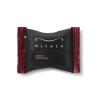 Mitaca Kávékapszula, 100 db, MITACA i-espresso Forte Espresso KHK431