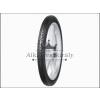 Mitas 2,25-19 M02 TT 30B Mitas köpeny / Mitas - Moped