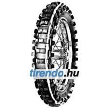 Mitas C16 Winter Friction ( 120/90-19 TT 66N hátsó kerék, weiss ) téli gumiabroncs