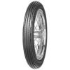 Mitas H04 ( 3.25-18 RF TT 59P )