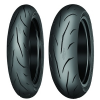 Mitas Sportforce + ( 120/65 ZR17 TL (56W) )