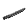 MITSU Bateria Mitsu BC/HP-240G4 (HP 2200 mAh 33 Wh)