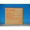 Mitsubishi CK9318 Papír 13x18 ( 350 print )