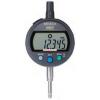 Mitutoyo  Digimatic ID-C mérőóra IP42  12.7/0,01mm