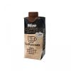 Mizo Coffee Selection Cappucino kávés tej 330 ml UHT laktózmentes