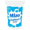 Mizo élőflórás natúr joghurt 330 g