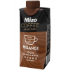 Mizo Kávéválogatás, Melange, UHT félzsíros, visszazárható dobozban, 0,33 l, MIZO
