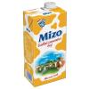 Mizo Tartós tej, dobozos, laktózmentes, 1 l, MIZO KHTEJLAK