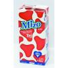 Mizo TEJ MIZO 2,8% 1L
