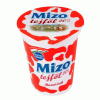 Mizo tejföl 375 g 20% zsírtartalommal