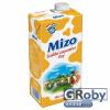 Mizo UHT tartós tej 1 l 1,5% laktózmentes