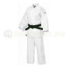 Mizuno Judo ruha, Mizuno, Hayato, fehér