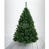Můj stromeček Vastag tűlevelű Silver feketefenyő - 180 cm műkarácsonyfa