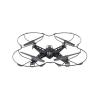 MJX X301H RTF, WiFi, FPV kamerás kezdő drón