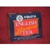 Mlesna english breakfast tea 50 filter 50 filter INGYENES SZÁLLÍTÁSSAL