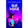 Mlynowski, Sarah BULI ÉS BÁJITAL