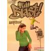 MM Publications Full Blast B2 Workbook