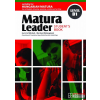 MM Publications Matura Leader B1 Student's Book