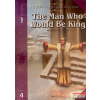 MM Publications The Man Who Would Be King