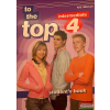 MM Publications To the Top 4 Student's book