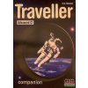 MM Publications Traveller Advance C1 Companion