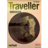 MM Publications Traveller Intermediate Workbook
