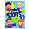 MM Publications Young Stars Level 2 Student's Material