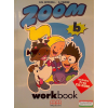 MM Publications Zoom B Workbook