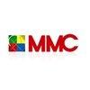 MMC Canon PGI-551Y XL Chipes Sárga patron (13ml)