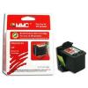 MMC HP C8728A No.28 utángyártott (színes) IM-H28