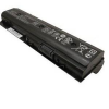 MO09 Akkumulátor 6600 mAh