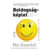 Mo Gawdat Boldogságképlet