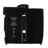 Mobilpro iPad 1 akkumulátor 24.8Wh 3,75V