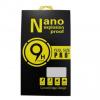 Mobilpro iPhone 6 / 6s nano védőfólia