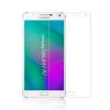 Mobilpro Samsung galaxy A7 2015 üvegfólia karcálló képernyővédő utésálló védőfólia samsung üvegfólia