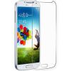 Mobilpro Samsung galaxy S4 s4 üvegfólia karcálló képernyővédő utésálló védőfólia samsung üvegfólia