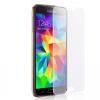 Mobilpro Samsung Galaxy S5 s5 üvegfólia karcálló képernyővédő utésálló védőfólia samsung üvegfólia