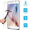 Mobilpro Samsung Galaxy S6 s6üvegfólia karcálló képernyővédő utésálló védőfólia samsung üvegfólia