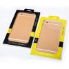 Mocolo Apple iPhone 6 Plus / 6S Plus szilikon hátlapvédő átlátszó