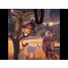 Moddi Unsongs (CD)
