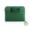 "MODE COM Highfill Notebook táska 15.6"" zöld (TOR-MC-HIGHFILL-15-GRN)"