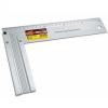 MODECO Aluminium asztalos derékszög 400mm