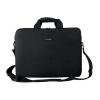 Modecom logic basic fekete notebook táska