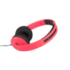 Modecom Logic MH-7 Headset Piros (S-LC-MH-7-RED)