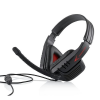 Modecom MC-823 Ranger Gamer | headset