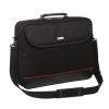 """Modecom ModeCom Mark notebook táska - 15,6"""" - fekete - TOR-MC-MARK-15,6"""
