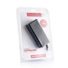 Modecom Royal MC-1D70HP-2 70W HP Notebook Adapter